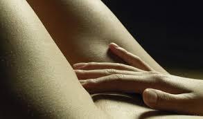 massage naturiste amateur Poitiers