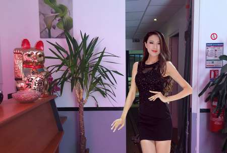 erotique femmes massage erotique thailandais