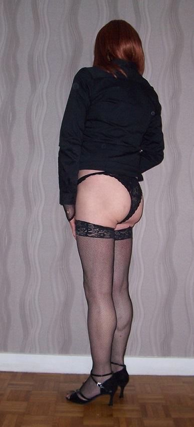 amateur nue escort girl drome