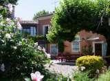 Cure bien être en maison d'hotes - Ardèche du sud