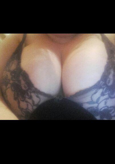 bbw francaise massage erotique agen