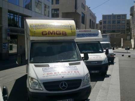 Annonces gratuites mutilifte camions - Confo deco marseille ...