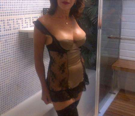 massage erotique cannes Vanves