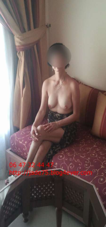 massage erotique hyeres Wasquehal