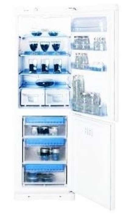 annonces gratuites le bon coin congelateur coffre occasion. Black Bedroom Furniture Sets. Home Design Ideas