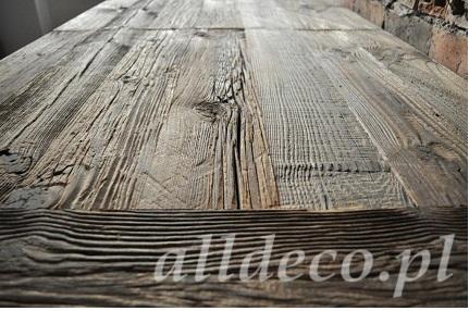 Petitesannoncesgratuites annonces gratuites bois chauffage - Bois de chauffage sur le bon coin ...