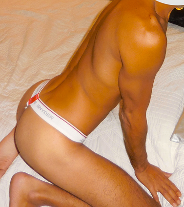 home paris escort gay