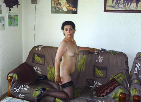 belle poilue escort girl landes