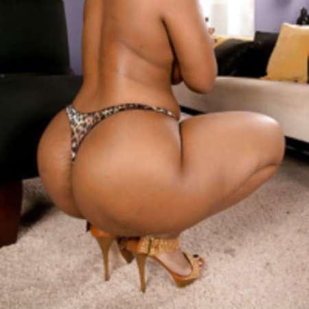 femme mature gros seins escort girls annecy
