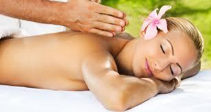massage erotique mains lyon