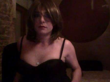 french cougar porn ladyxena nantes