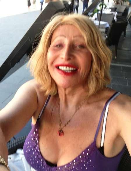 video de gros seins trans escort bordeaux