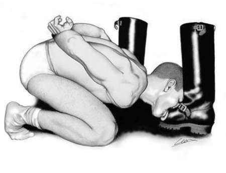 massage naturiste gay Orange