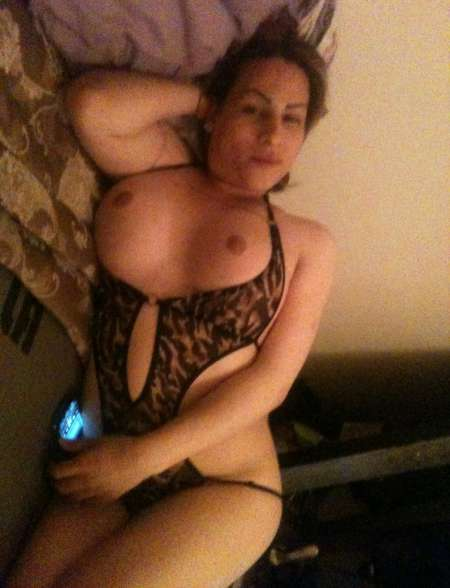 maman mature escort seine saint denis