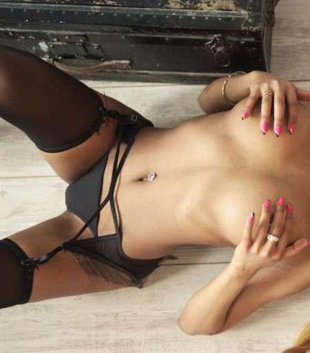 massage sensuel auvergne plan cul à proximité