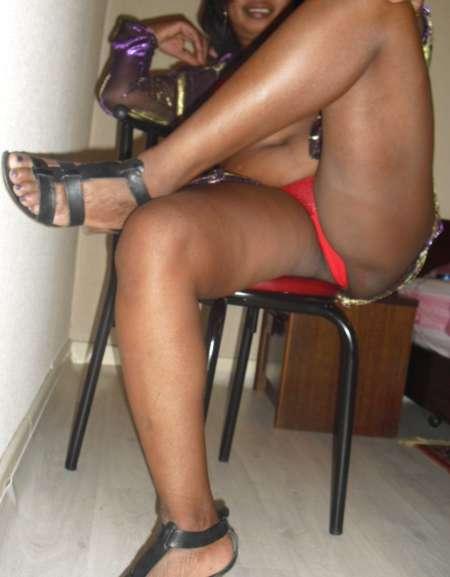 massage erotique la defense fellations denfer