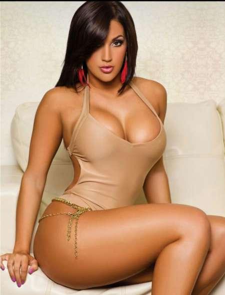 femme massage erotique Menton