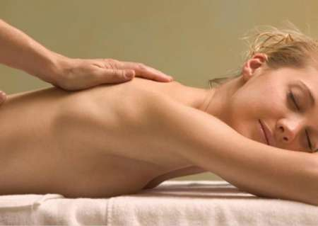 massage couple sensuel Salon-de-Provence