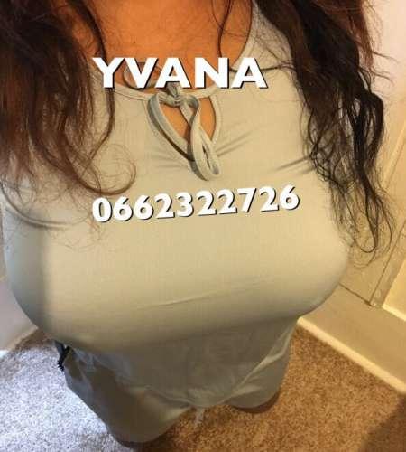 rencontres femme bretagne d iunockn massage erotique marina.
