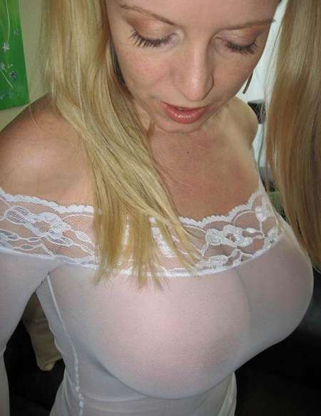 video de branlette escort limoges