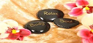massage erotique en vendee tres belles fellations