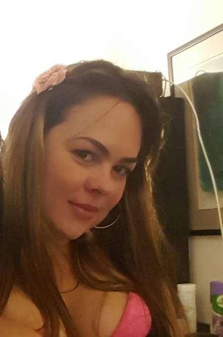 filme prono agence escort girl paris