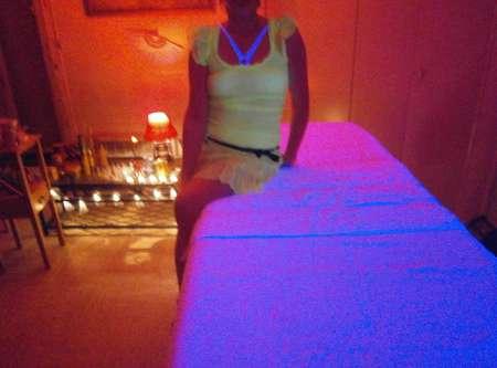 massage erotique villefranche sur saone creme massage erotique