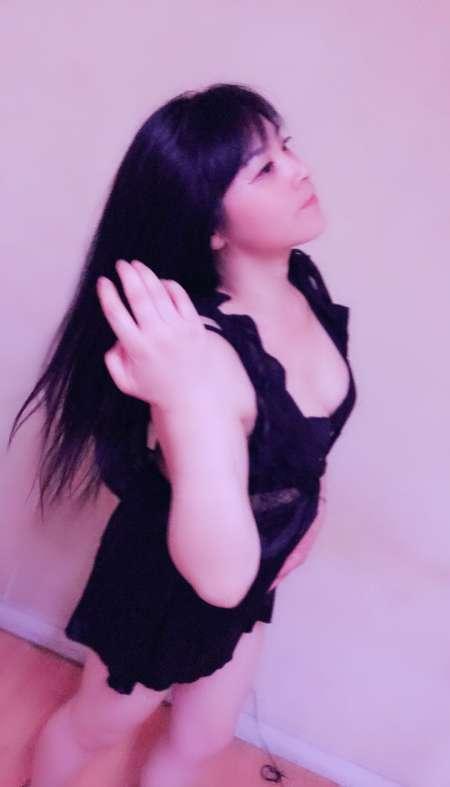 Massage japonaise: 8040 vidéos Vidéo Porno 100