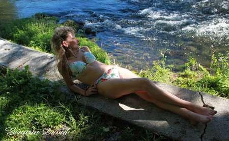 massage naturiste saintes Fresnes