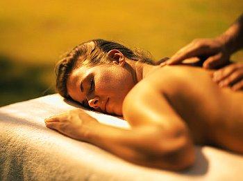 salon massage naturiste La Ciotat
