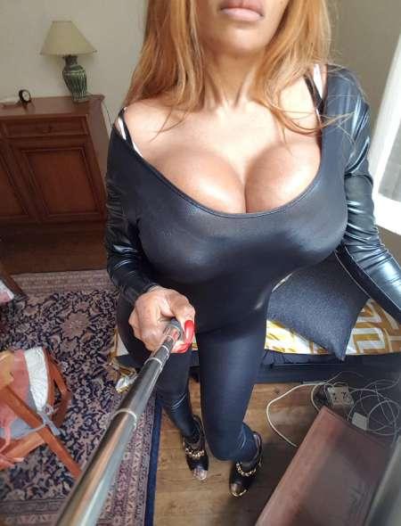 petite annonce cherche+massage erotique black metisse