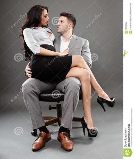 Femme rencontre travail sion