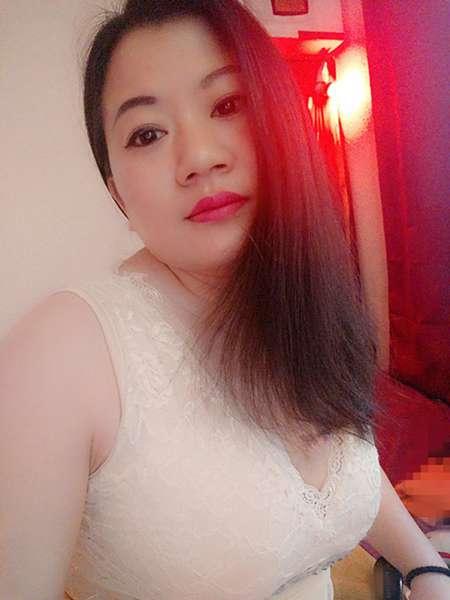 chinoise gros seins escorte perpignan