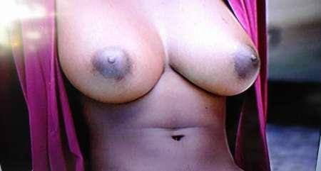 www coqnu escort girl belfort