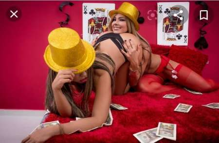 lesbienne  ans escort girl abbeville