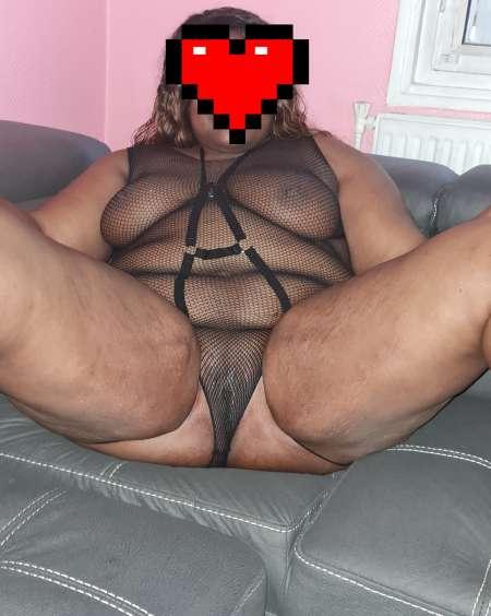 ans anal escort pontivy