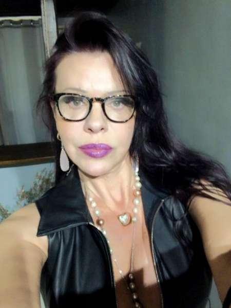 Escort trans 45 ans paris mon escort com - Escort girl porte maillot ...