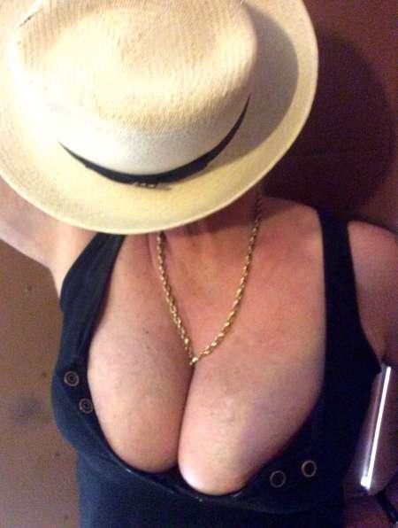 ans sex escort girl gennevilliers
