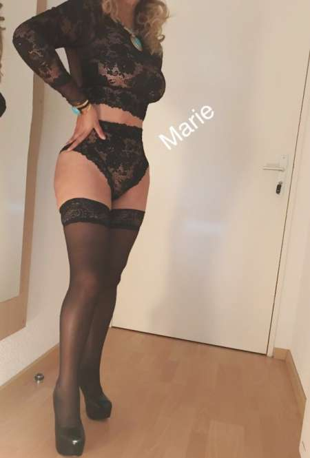 ans sex escort girl a niort