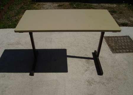 TABLE INFORMATIQUE
